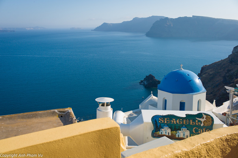 Uploaded - Santorini & Athens May 2012 0570.JPG
