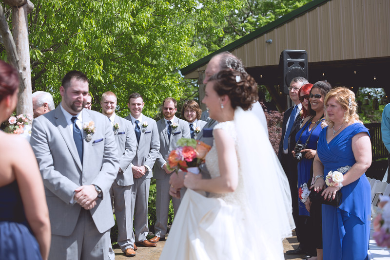 Hannah and David Wedding-5739.jpg
