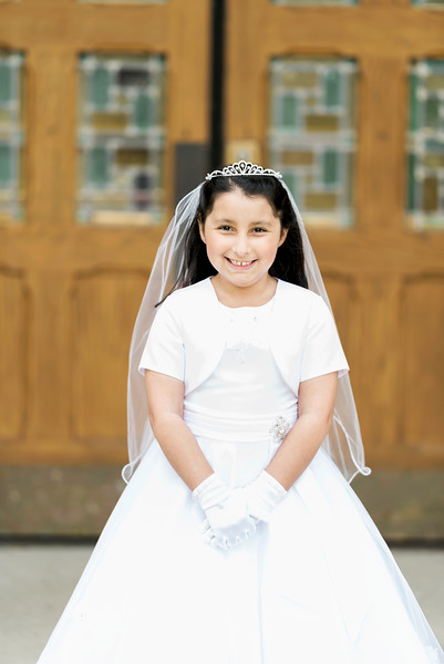 2019-divine-child-dearborn-michigan-first-communion-pictures-intrigue-photography-session-45.jpg