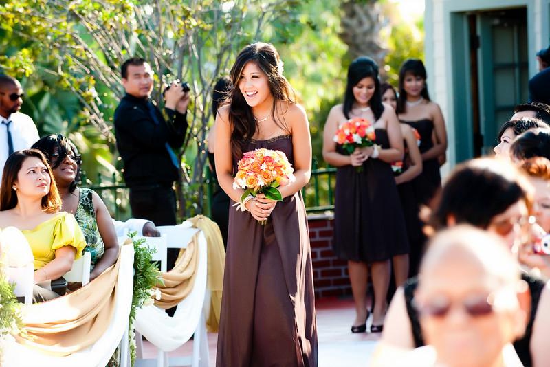 Samantha-Marc-1332-wedding-photography-photographers.jpg