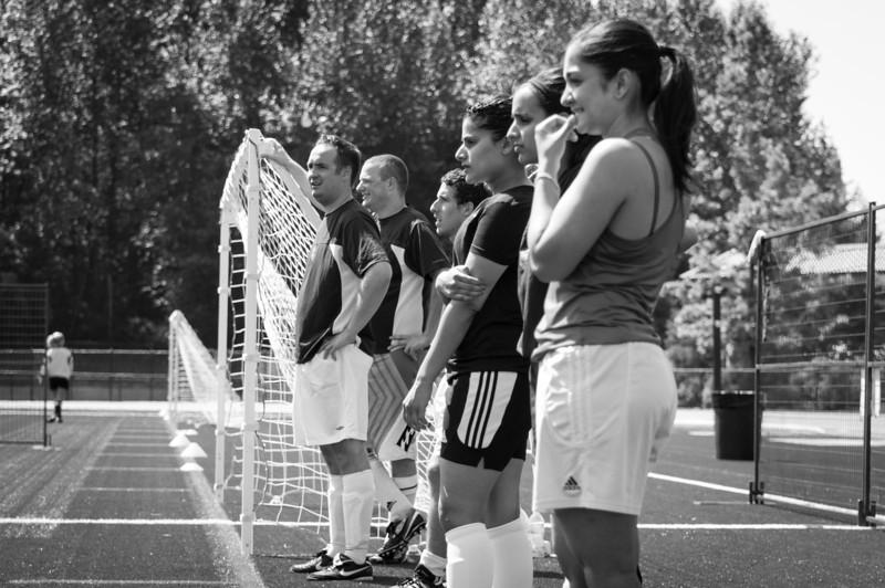 Soccerfest-45.jpg