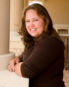 Lauren M. CHOICES