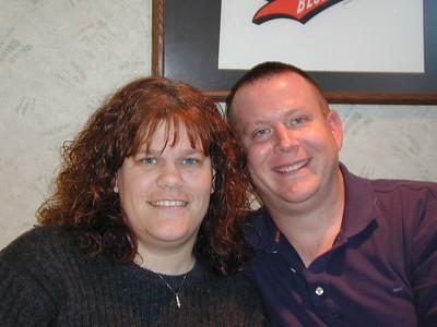 Photos of Us!
