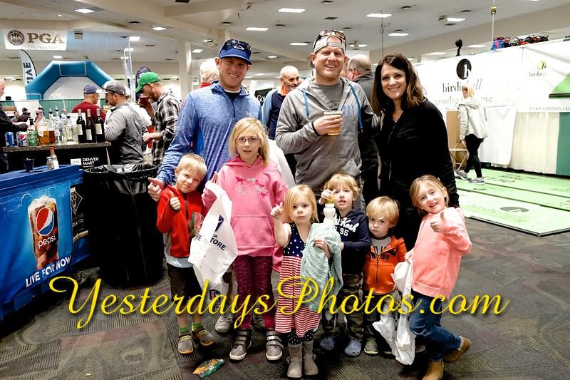 YesterdaysPhotos.com-DSC02089.jpg