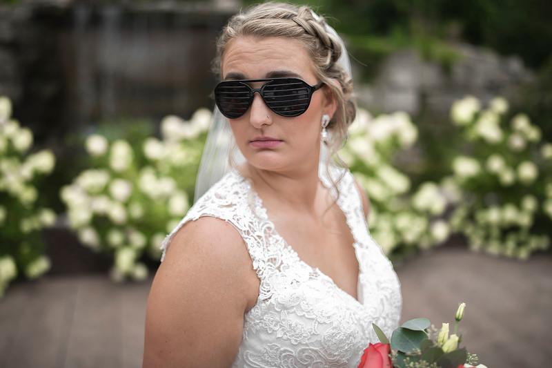 Laura & AJ Wedding (0460).jpg