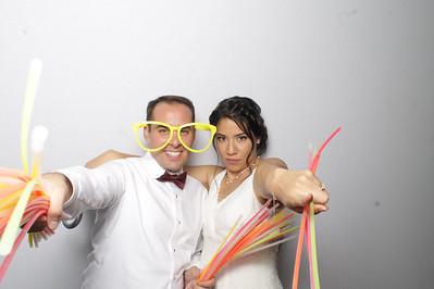 10-06-18 Amy & Ryan