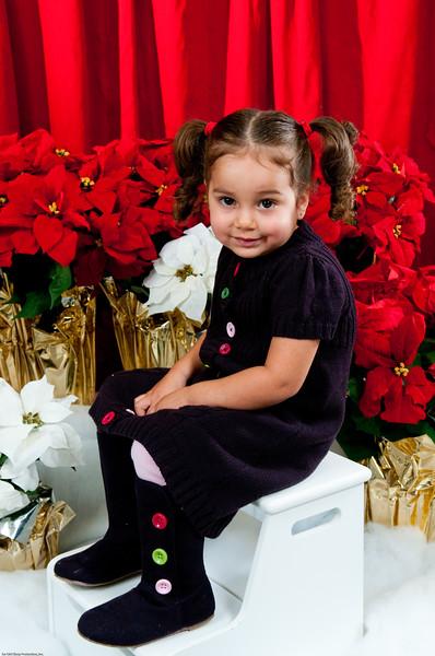 KRK with Santa 2011-157.jpg