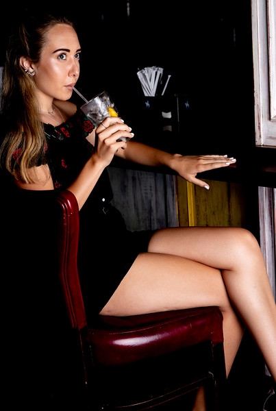 Amanda-122.jpg