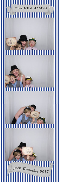 hereford photo booth Hire 01432.JPG