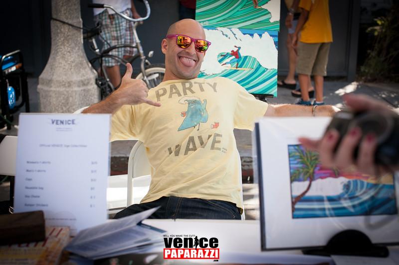 VenicePaparazzi-362.jpg
