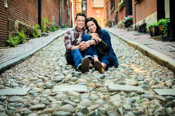 Ethan & AnnMarie