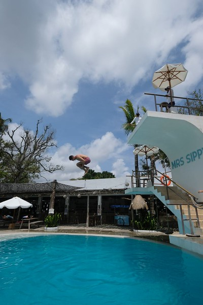 Trip of Wonders Day 10 @Bali 0062.JPG