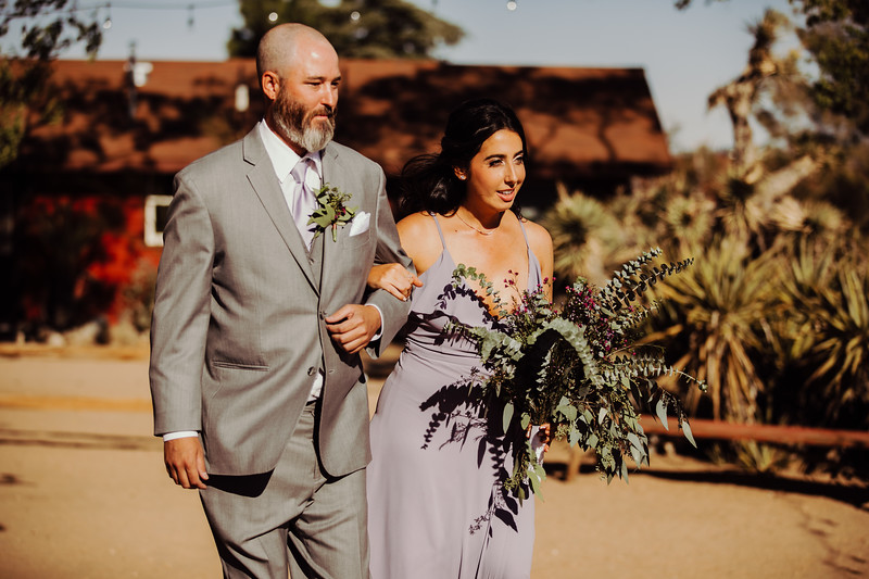 Elise&Michael_Wedding-Jenny_Rolapp_Photography-478.jpg