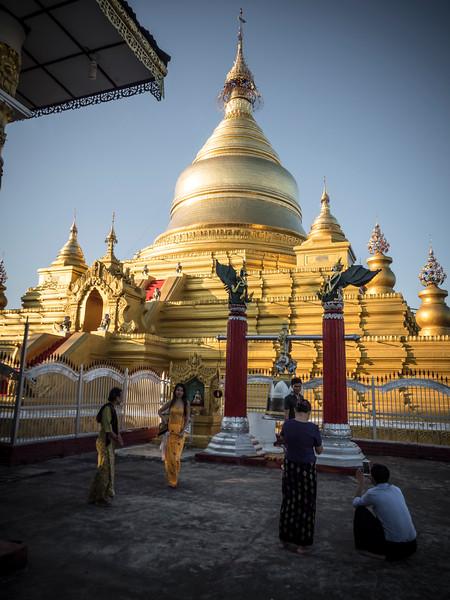 171812 Mandalay 2577.JPG