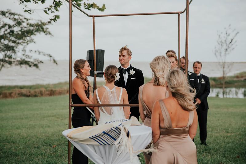 Morgan & Zach _ wedding -1501.JPG