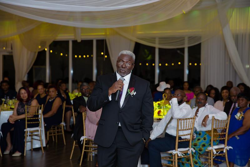 Drew+Deirdre Wedding-570.jpg