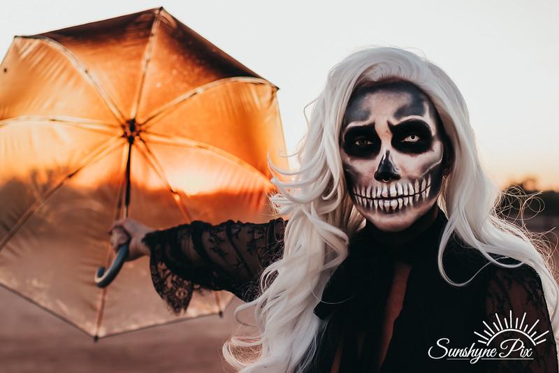 Skeletons-8824.jpg