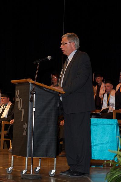 Axtell Grad 2012 31.jpg