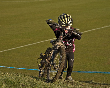 CycloCross Gateshead
