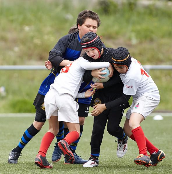 8810_26-Apr-14_RugbyOrcasitas.jpg