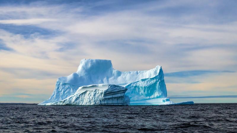 iceberg 23 miles off Newfoundland  1496-.jpg