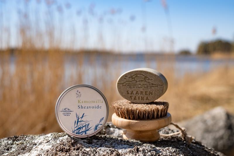 Saaren Taika luonnollinen saippua ekologinen pyykkietikka-2846.jpg
