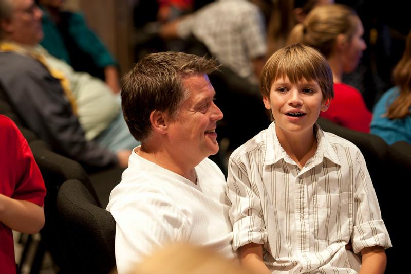 Mike and Chet 1DSC_0758.JPG