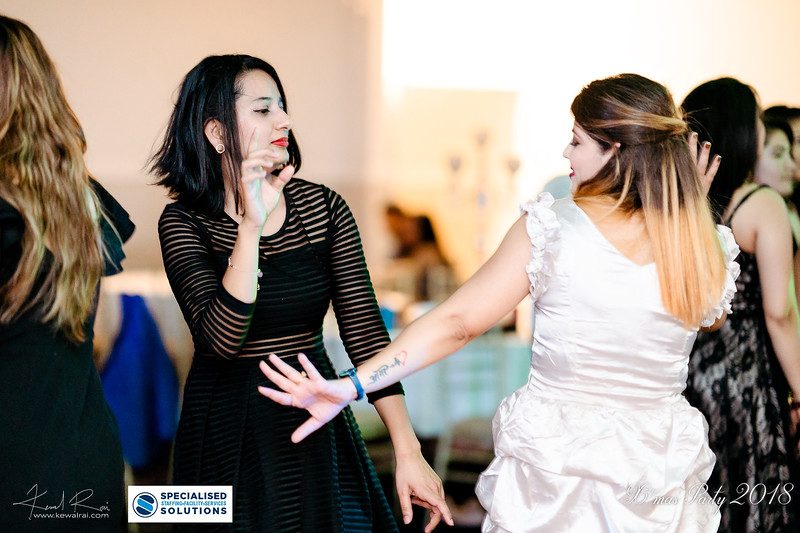 Specialised Solutions Xmas Party 2018 - Web (250 of 315)_final.jpg