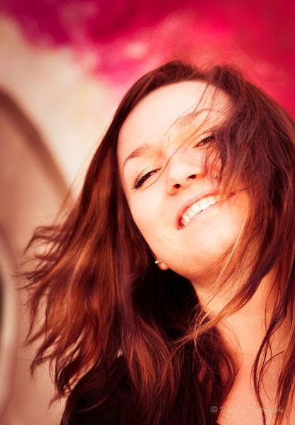 Jessica Clifton-43.jpg