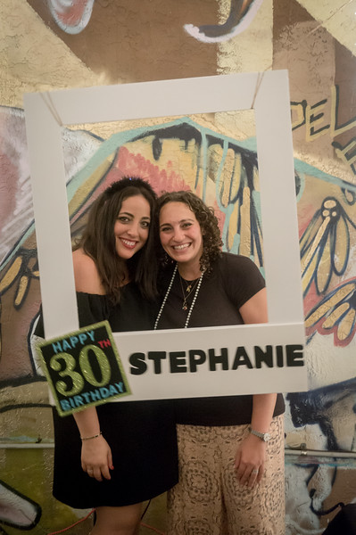 Stephanie's 30th-250.jpg