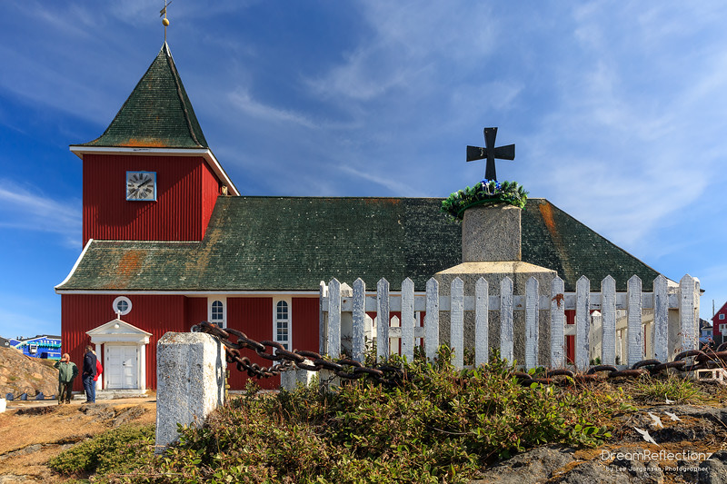 NordicTrip-(111-of-1033).jpg
