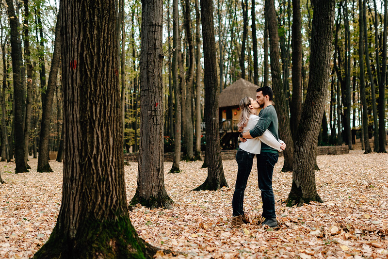 Sedinta Foto Eden Land-56.jpg