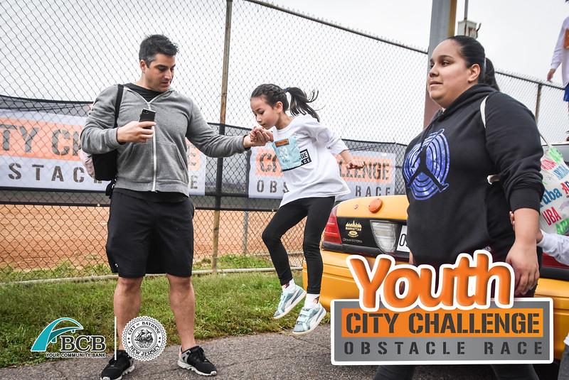 YouthCityChallenge2017-518.jpg