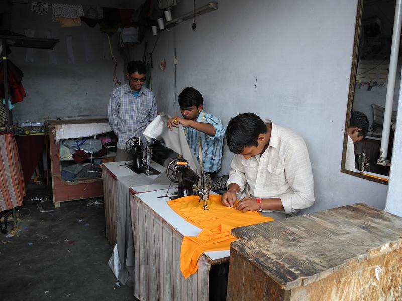 india2011 116.jpg