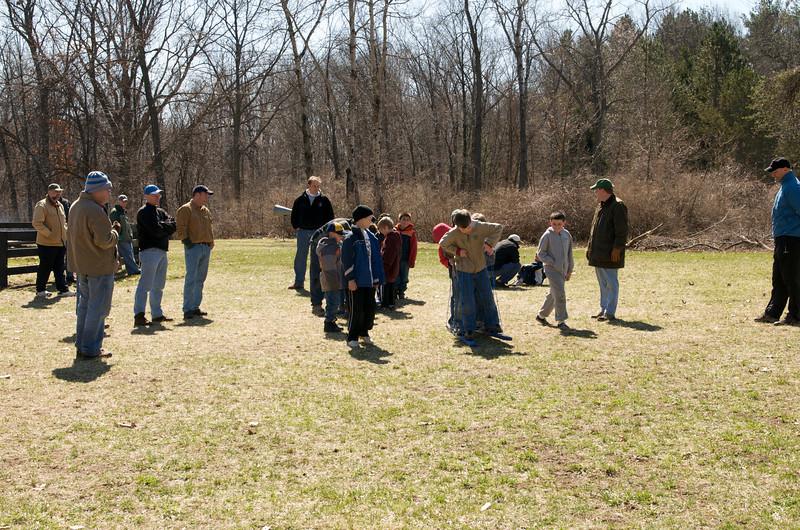 Cub Scout Camping 4-4-09 198.jpg