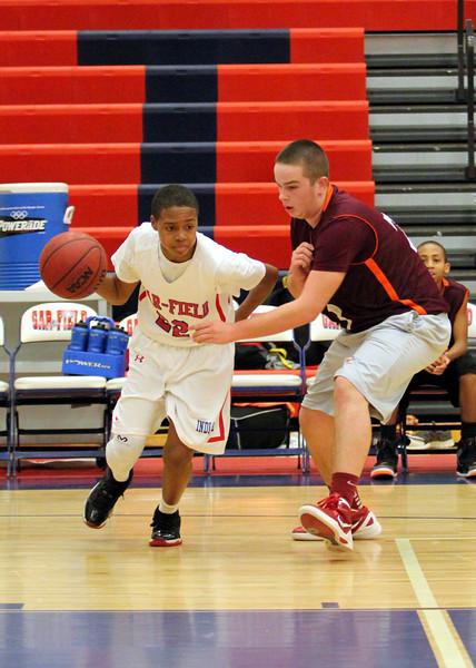 VOS_Nay_Boys_Basketball_9th_Garfield