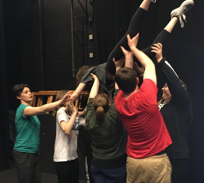 FA Workshop Maggie Bain and actors.JPG