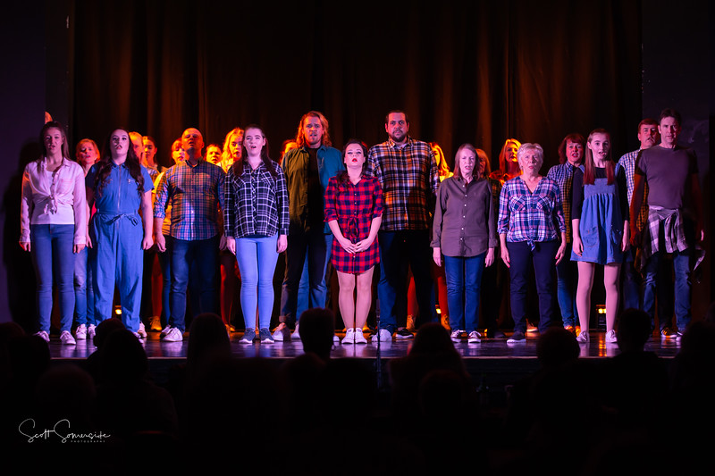 St_Annes_Musical_Productions_2019_043.jpg