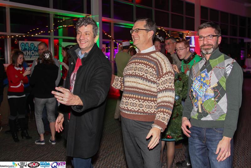 2014 Ugly Sweater-25.jpg