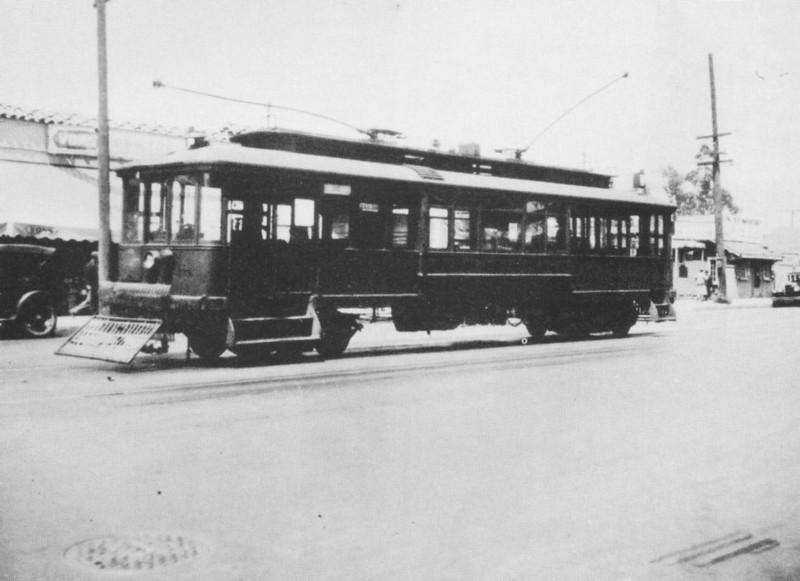 1929-OnTheRailsOfLosAngeles043.jpg