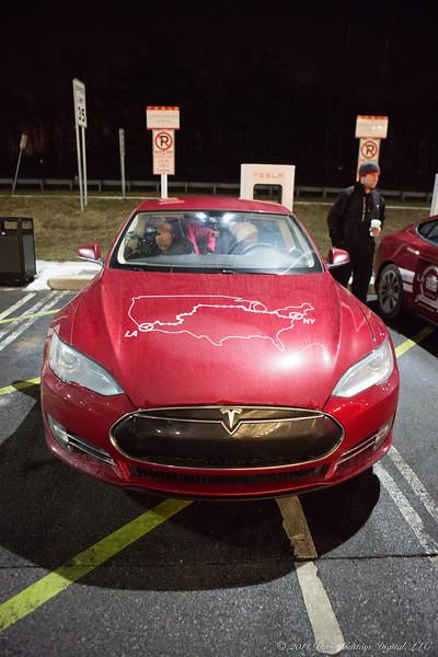 TeslaDriveFreeNewark_2T0A9379_1.jpg