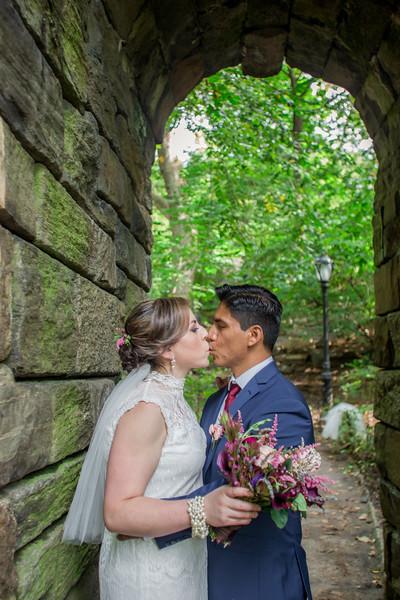 Central Park Wedding - Cati & Christian (118).jpg