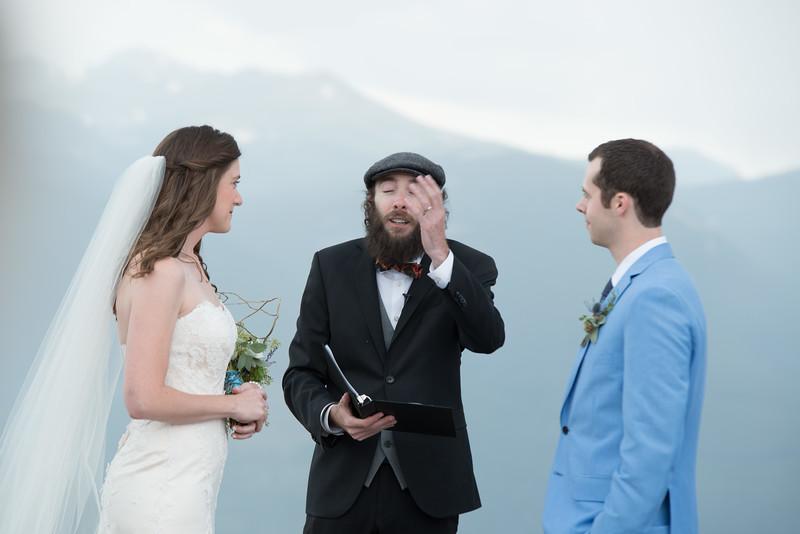 Wedding2014-327.jpg