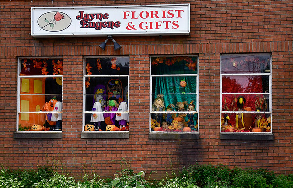 9/6/2019 Mike Orazzi | StaffrJane Eugene Florist in Terryville is celebrating its 70th year in business,