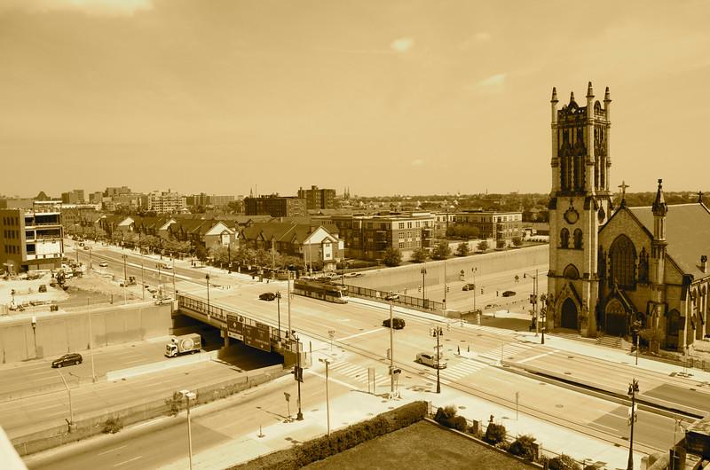 Detroit 052.jpg
