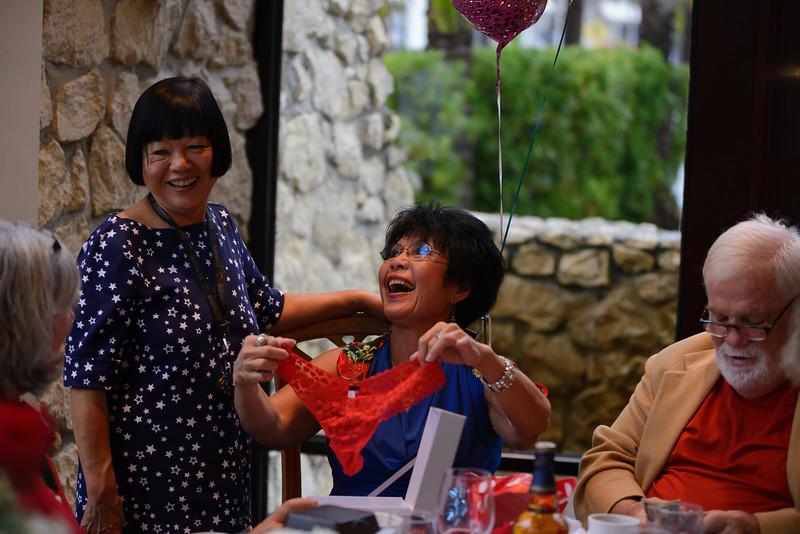 Mom's 70th (54).JPG