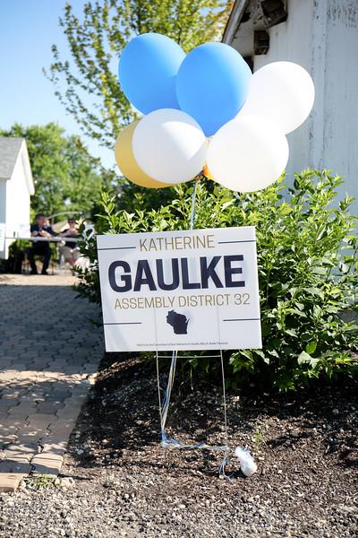 Gaulke.Boxed&Burlap (2 of 59).jpg