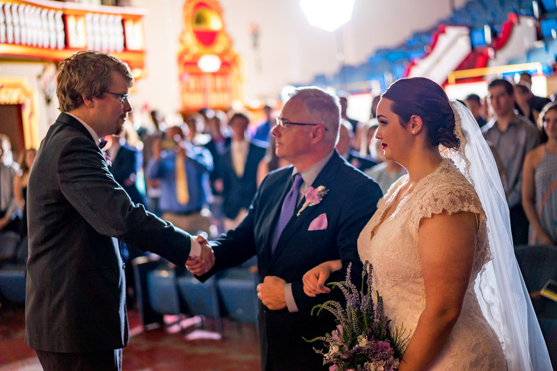 Bethany_Josh_Holmes_Wedding-4308.jpg
