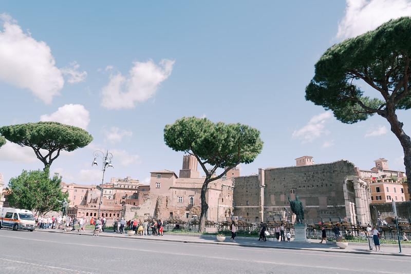 Viagem Itália 27-04-101.JPG