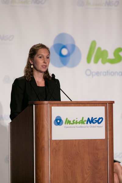 InsideNGO 2015 Annual Conference-0108-2.jpg